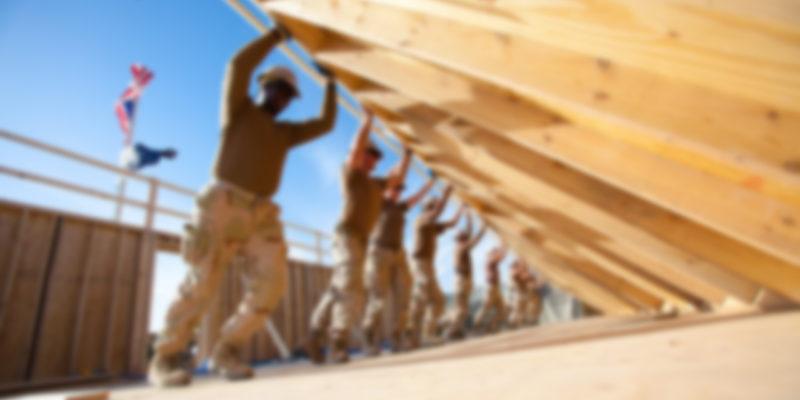 teamwork-606818_1280